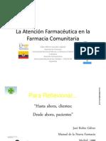 laatencinfarmacuticaenlafarmaciacomunitaria-100502202835-phpapp02