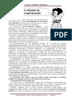 .Adquisicion de La Lectoescritura[1]