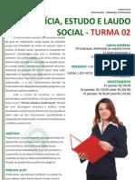 PERICIA TURMA 02