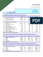 34_pon2001 Data PDF