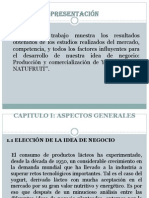 diapositivas de estudio de mercado.ppt