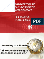 Human Resource Management 1228111818825613 8
