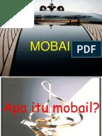 Mob Ail 2