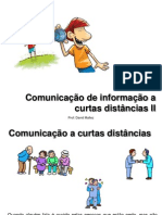 comunicacoes_curtas_distancias