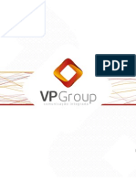 VP Group Institucional