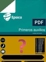 Ptcion Prim Aux EPSICA