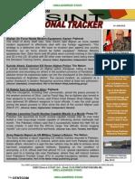 01 jun 12 osint regional tracker