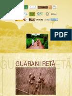 Caderno Guarani Portugues
