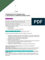 CAMBIO_DE_ALIMENTACION