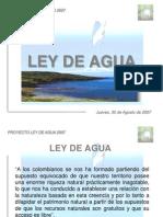 S1 LEY_DEL_AGUA (Proyecto)