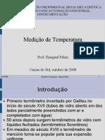 Medicao_Temperatura