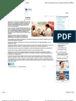 El Porvenir_02-06-2012_Ofrece Enríquez apoyo a jóvenes
