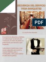 servicio de banquetes1