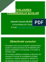 36344256_Evaluarea_progresului_scolar