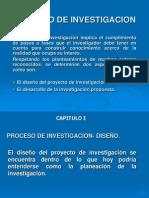 Presentacion de Regencia de Farmacia
