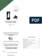 29184191 Manual Tecnologia de Carnes Tomo i