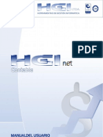 Manual Hgi Contable Net