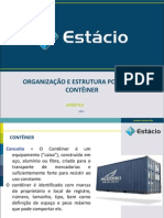 Aula Containers[1]