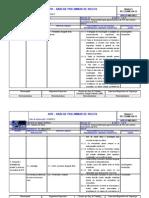 APR 085_12 - Impermeabilização
