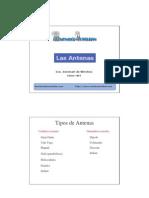 Antenas-Omnidireccionales