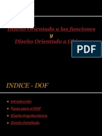 DOF_and_DOO_Romero