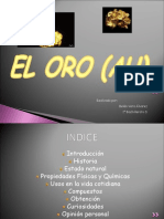 oro-110310115451-phpapp01