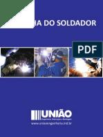 Cartilha Soldador PDF
