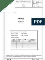 Gba 26800 h Viii Software
