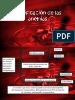 Clasificación de las anemias_2
