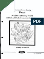 Volkswagen/Audi Vehicle Communication Software Manual: August 2013