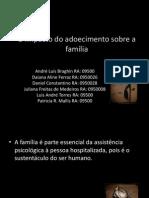 O_Impacto_do_adoecimento_sobre_a_família