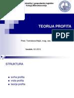 03._Teorija_profita