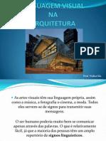 Linguagem+Visual+Na+Arquitetura2