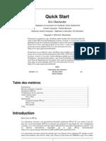 ipcop-quickstart-fr-1.4