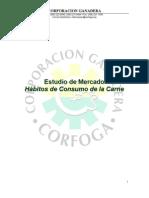 habitos_consumo_carne