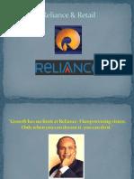 reliance-retail-1218223276105479-8