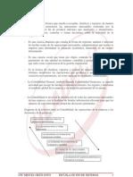 SEMANA_1_MODULO_1_CONCEPTOS_GRLES