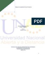 grupo37_act6_jaime_urueña_11206801
