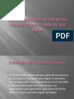 recursos_humanos_(2)