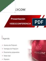 PR-Polycom