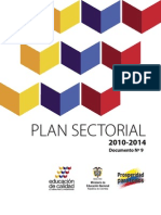 Plan Sec to Rial