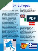 Revista Del Desarrollo
