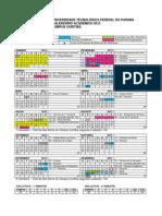 calendario_resumido_2012-ct