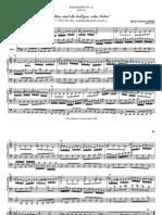 Bach Choral BWV635