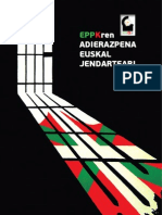 EPPK Adierazpena Gernika 20120602 Euskara
