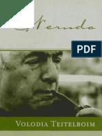 Volodia-T---Biograf-C3-ADa-Neruda