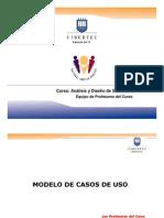 Modelo Caso de Uso Pt1