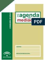 Mi Agenda de Mediacion