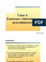 4-funciones-subrutinasyprocedimientos-100430010601-phpapp01
