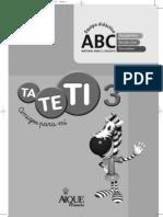 Equipo_Didactico_tateti_3